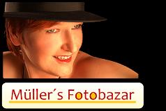 Ihr Fotograf in Dortmund