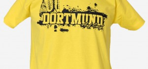 Städte Shirt Auf Ewig